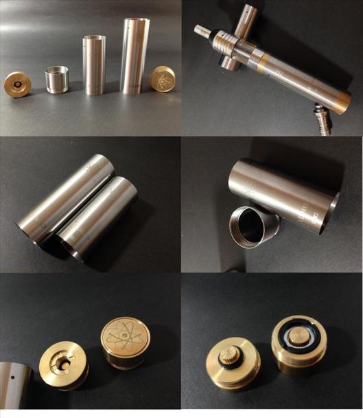 atomo-clone-italy-mechanical-mod-e-cigarette-cobra-aga-t2-mesh-ken113623-1309-23-ken113623@7
