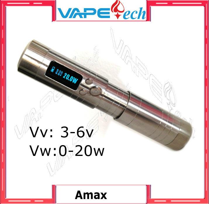 New_arrival_amax_e_cigarette_DNA_20D